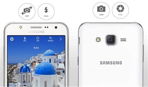 Dan Kamera Samsung J5 7 Kelebihan Samsung Galaxy J5 Dan Kekurangannya