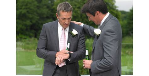 How to give a best man?s speech