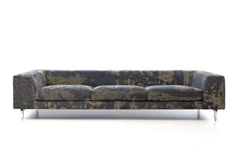 moooi sofa moooi sofa moooi boutique leather sofa modern and