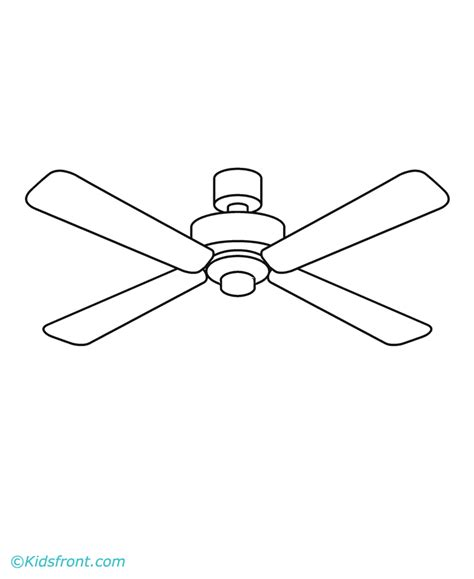 spanish hand fan coloring page coloring pages