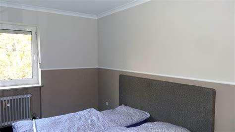 Alle Weißen Wohnzimmer by Apricot Wandgestaltung Alle Ideen F 252 R Ihr Haus Design