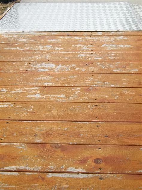 oil based deck stain  sealer home design ideas