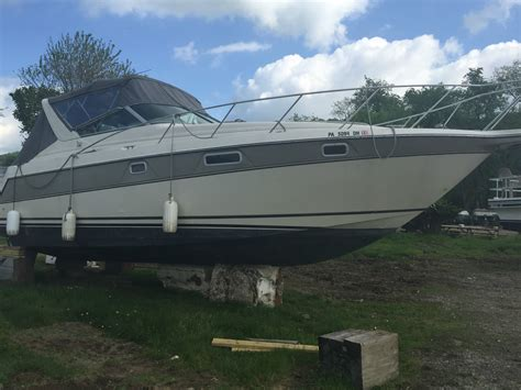 maxum boats europe maxum 3200 1994 for sale for 17 999 boats from usa