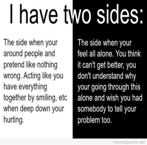 quotes about hurt hurt quote with wallpapers and images