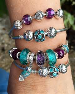 pandora jewelry bracelet charms best 25 pandora jewelry ideas on pandora
