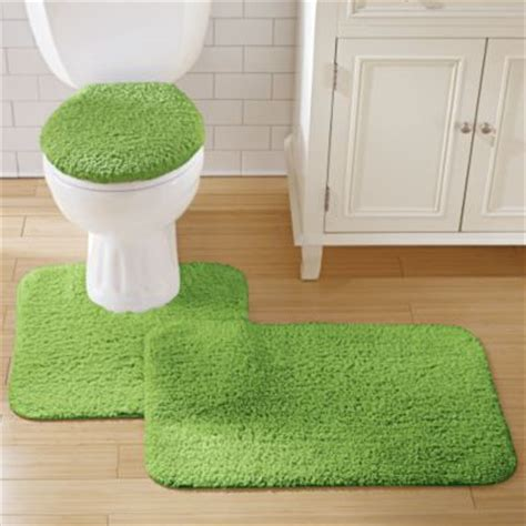 bathroom toilet rugs environment friendly bathroom mats for your home