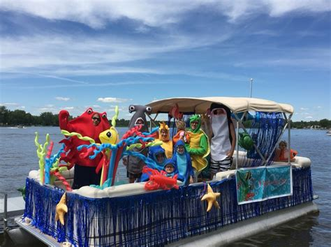 boat parade ideas 17 best images about boat parade on pinterest the boat