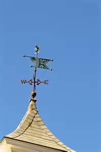 The Meaning Of Barn Weather Vanes Turning In The Wind Madisonbarns