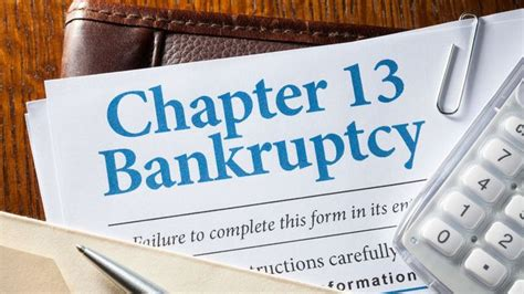 buying a house while in bankruptcy after chapter 13 bankruptcy can you still rent or buy a home realtor com 174