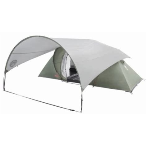 coleman pop up awning winwood outdoor coleman classic awning
