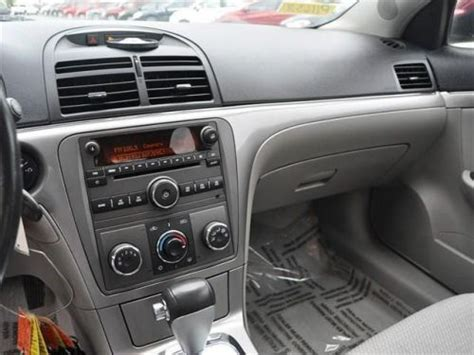 security system 2009 saturn aura parental controls buy used 2009 saturn aura xe in 3099 n morton st franklin indiana united states for us