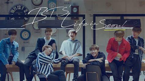 download mp3 bts life in seoul bts 방탄소년단 아이서울유 full i 183 seoul 183 you bts youtube