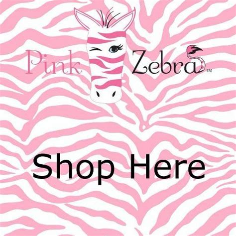 pink zebra home decor pin by m reyn on sprinkle my candles pz candle sprinkles