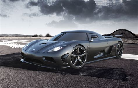 Wallpaper Agera R Hd Wallpaper
