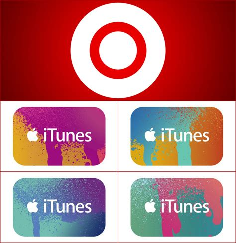 Itunes Gift Card At Target - black friday itunes gift card deal b1g1 30 off
