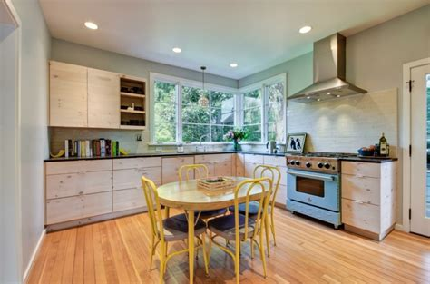 relooker sa cuisine en bois relooker sa cuisine 50 id 233 es int 233 ressantes petit prix