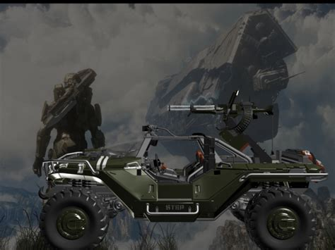 halo 4 warthog halo 4 m12 fav warthog by acadena on deviantart