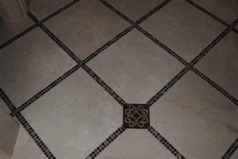 Kitchen Backsplash Medallion Floor Designs Shelton Tile