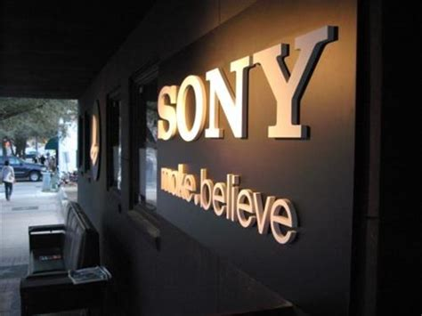 Mba Intern Playstation by Rank 9 Top 10 Global Mobile Phone Brands 2012 Mba