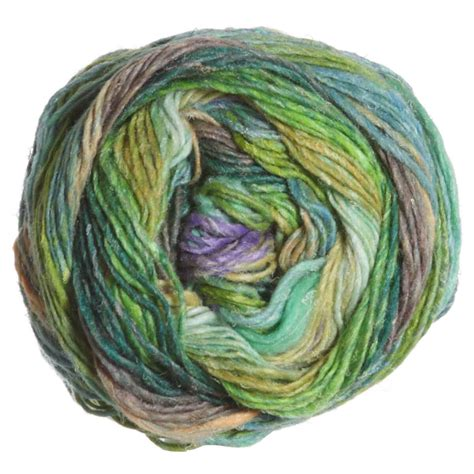 Noro Silk Garden Sock by Noro Silk Garden Sock Yarn At Jimmy Beans Wool
