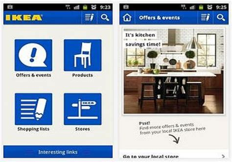 Ikea Ios by T 233 L 233 Charger Ikea Ios App Store