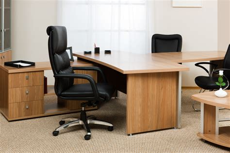 Office Furniture Buyers Buy Office Furniture 28 Images Single Pedestal