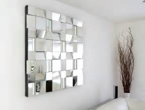 lighted bathroom wall mirror large lighted bathroom wall mirror large keysindycom lights