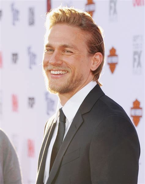 charlie hunnam popsugar entertainment and about charlie hunnam everything we know about