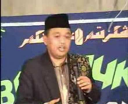 download mp3 ceramah kyai balap majalengka quot kh jujun j bag 7 quot vidoemo emotional video
