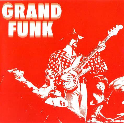 best funk albums the best grand funk railroad album black cat bone