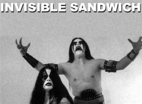Abbath Memes - january 2008 archives wired
