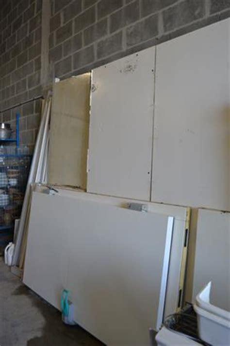 chambre froide chambre froide 224 2200 14540 bourguebus calvados basse normandie annonces achat vente