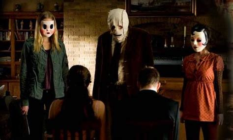 the stranger movie footage based the strangers 2 is on the way marcel langenegger eyed to direct