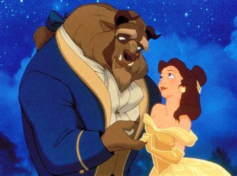 disney beauty and the disney is making a live action version of beauty and the beast with bill condon tapped to