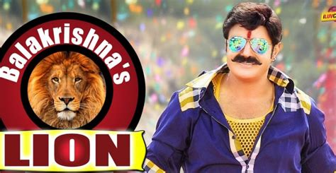 lion film review telugu telugu lion movie review ratings box office collection hit