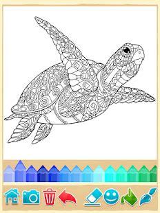 mandala coloring book apk mandala coloring pages apk for windows phone