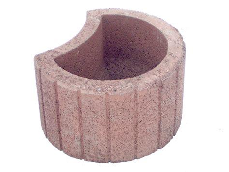garten steine betonwagner
