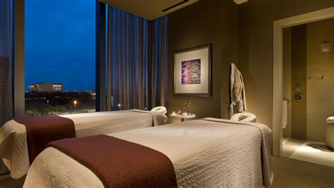 Where Can I Use My Spa And Wellness Gift Card - dallas wellness omni dallas hotel