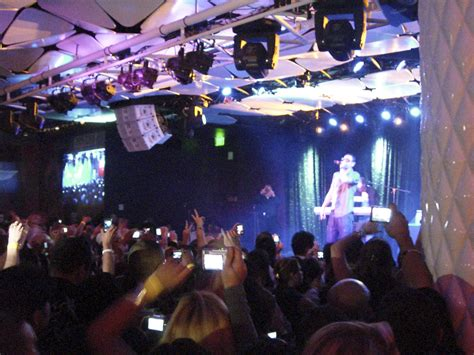 la live conga room la live conga room los angeles 28 images conga room