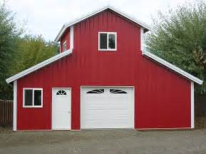 pole barn garage designs pole buildings archives hansen buildings