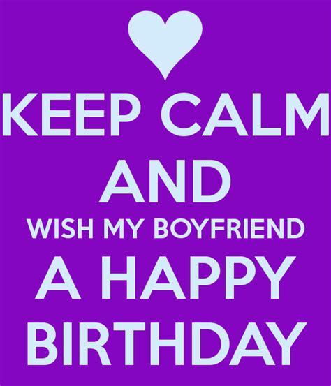 funny birthday wishes for my boyfriend clipartsgram com