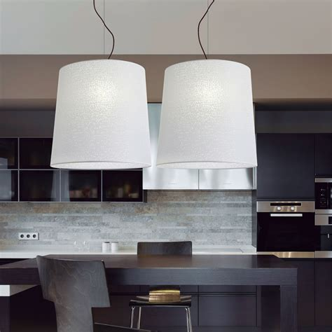 pendants for kitchen island pendant lights for a kitchen island design necessities
