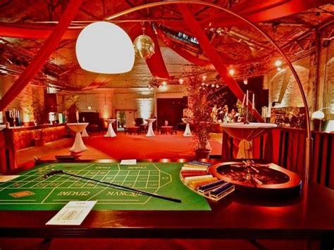 Garten Für Geburtstag Mieten Stuttgart by Spektakul 195 164 Re Lokhallen In Stuttgart Mieten Partyraum