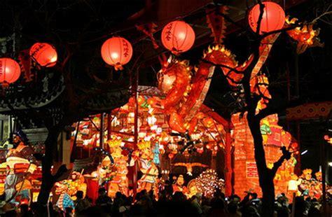 new year celebration dates 2015 celebration dates in 2015