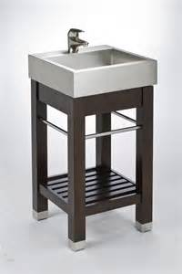 bathroom pedestal sink storage pedestal sink storage solutions