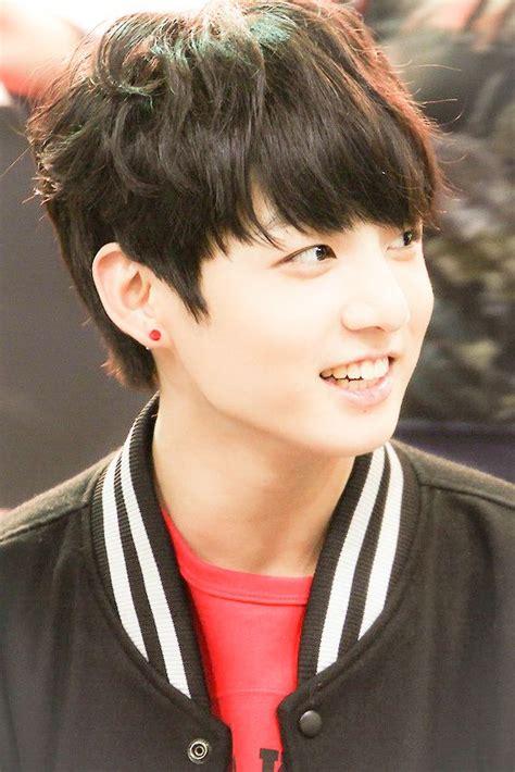 Bts Jungkook | bangtan boys bts jungkook k pop pinterest bts posts