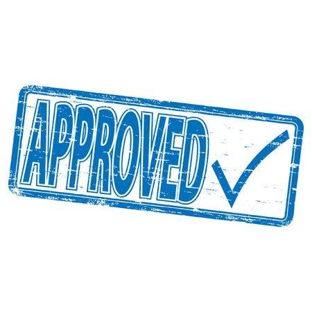 Usda Loan Approval Letter Florida Mortgage Pre Approval Letter Coast 2 Coast Lending Ocala