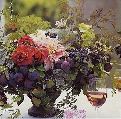 Flower Arrangements With Fruit In Vase by 597 Best Flowers Arranged In Vases Cups Boxes Bowls
