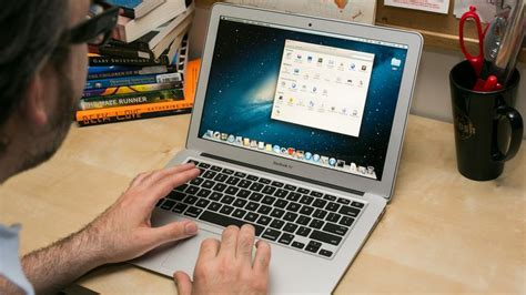 Mac Air 13 apple macbook air 13 inch june 2013 review a familiar