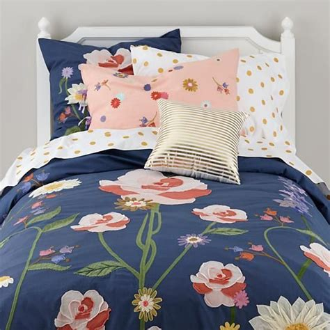 land of nod bedding 17 best images about ar client abbie s room on pinterest